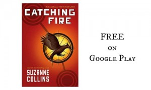 free catching fire