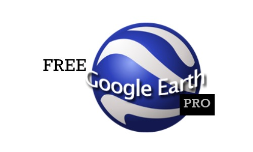 google earth free download full version 2015