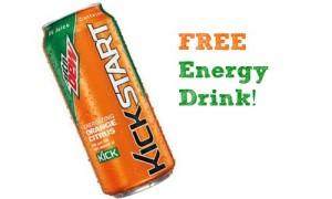 free kickstart