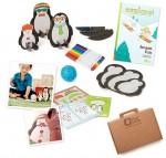 Kiwi Crate Free Trial: Hands-On Activities for Kids!