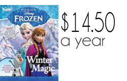 frozen magazine button1