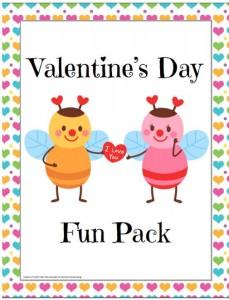 fun pack