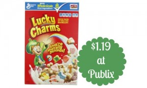 general mills lucky charms coupon