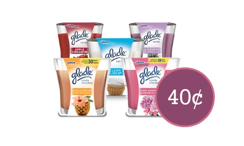 glade coupons rite aid