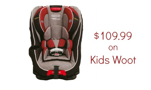 graco headwise 70 car seat