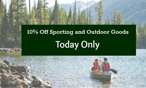 groupon coupon code sporting goods