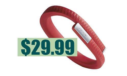 jawbone at best buy