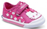 Stride Rite Coupon Code: FREE Shipping On All Sneakers