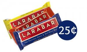 larabar coupon 2