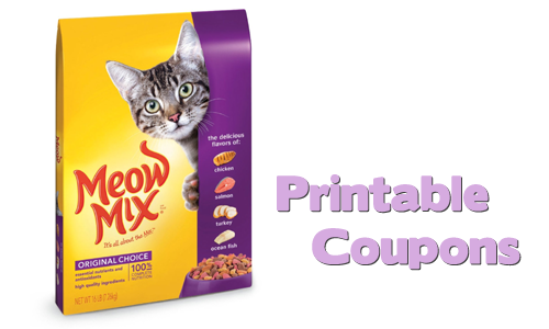 meow mix printable coupons