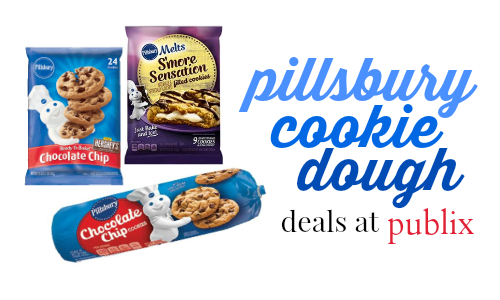 pillsbury-cookie-dough-publix