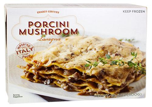 porcini-mushroom-lasagna