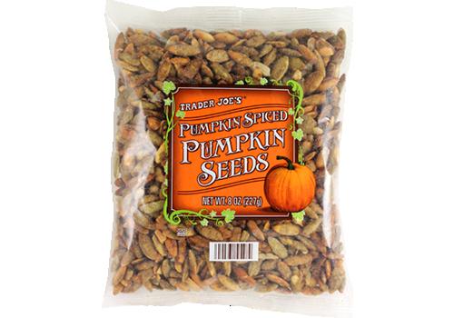pumpkin-spice-pumpkin-seeds