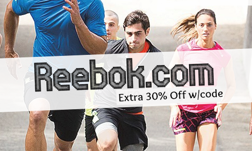 reebok-coupon code