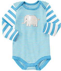 stripe elephant