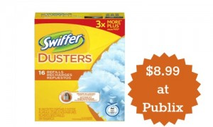 swiffer coupon