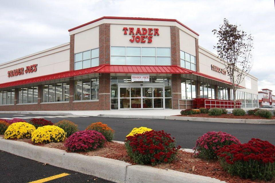 Bi Lo Stores >> Top 10 Things To Buy At Trader Joe's :: Southern Savers