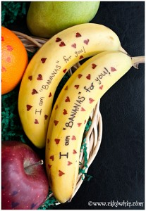 valentines-day-fruits-with-cute-messages-3