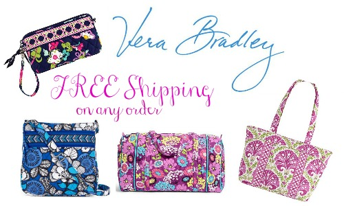 Text TEXTVB to to join Vera Bradley mobile alerts. By submitting your mobile number, you are subscribing to Vera Bradley SMS/MMS Offer Alert program for up to 6 messages per month. Message and data rates may burrfalkwhitetdate.mld Location: Fort Wayne, Indiana, United States.