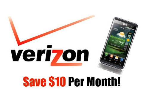 verizon deal