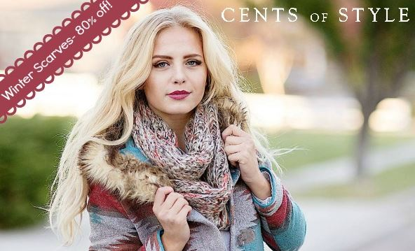 winter scarves2