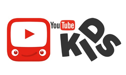 youtube kids app