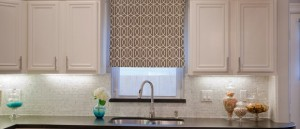 AWDH-Kitchen-Window-2-580x250