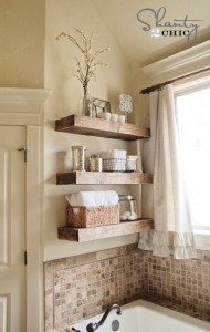 DIY-Floating-Shelf-Tutorial-500x786