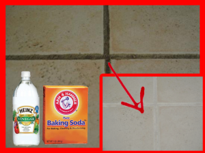 How-To-Naturally-Clean-Grout-and-Tiles