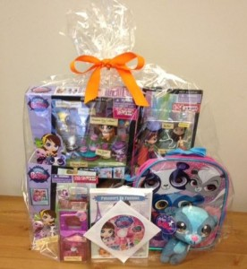 Littlest pet shop toys giveaway southern savers lps gift basket 2 ccuart Choice Image