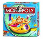 Monopoly_junior