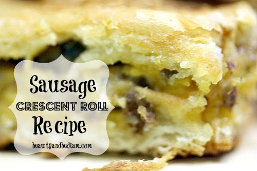 Sausage-Crescent-Roll-Recipe@beautyandbedlam.com_