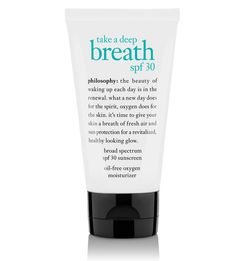 TakeADeepBreath-SPF30-2oz-Do