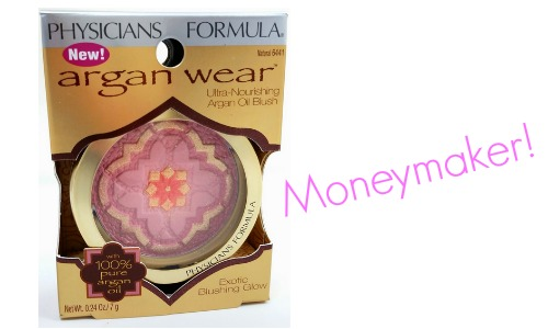 argan blush
