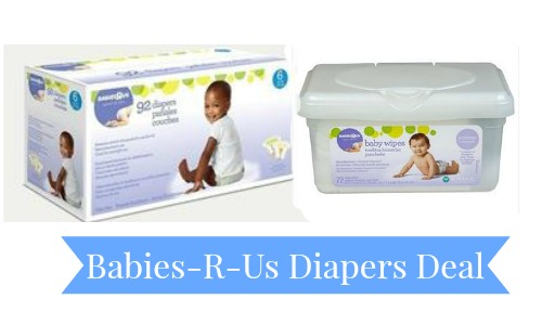 babies-r-us deal