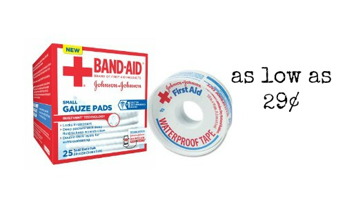 band-aid-coupon 1