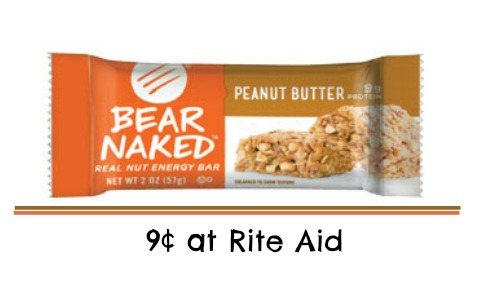 bear naked coupons 1