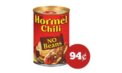 bi-lo deals hormel dinty