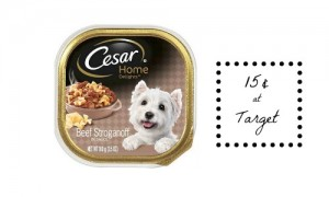 cesar coupon home delights
