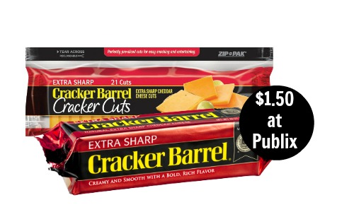cracker barrel cheese coupon