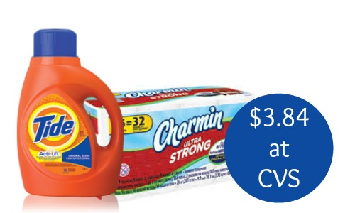 cvs household deal