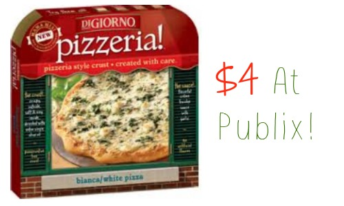 Digiorno Pizza Coupon