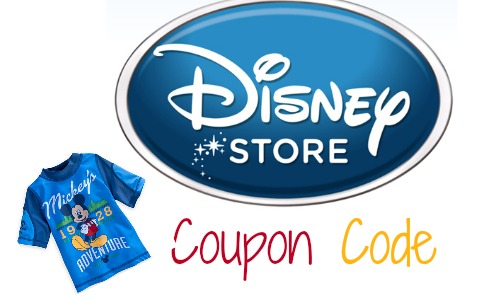 Disney Store Swimsuit Sale