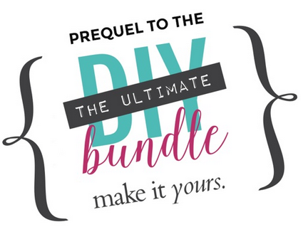 diy bundle