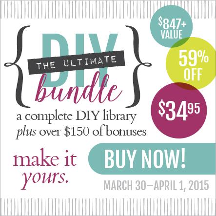 diy-buy-443x443-2