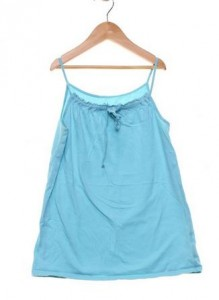 dress schoola