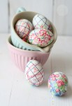 Top 8 Easter Egg Designs