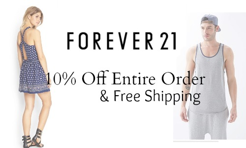 Cute online clothing stores like forever 21