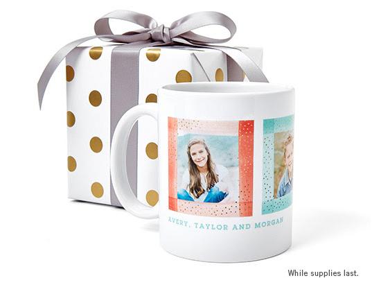 free-mug