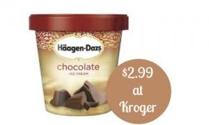 haagen-dazs coupon